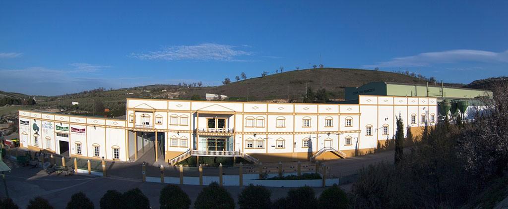 Sierra Las Villas