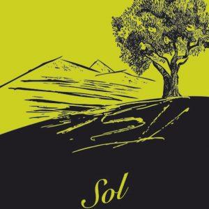 """""""Sol"""""""